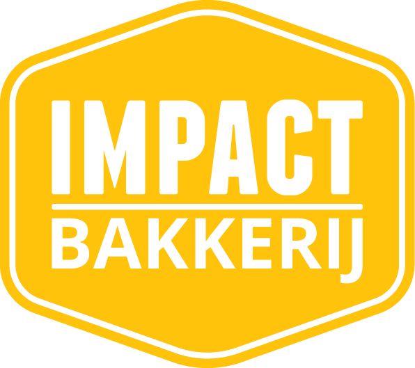Impact Bakkerij